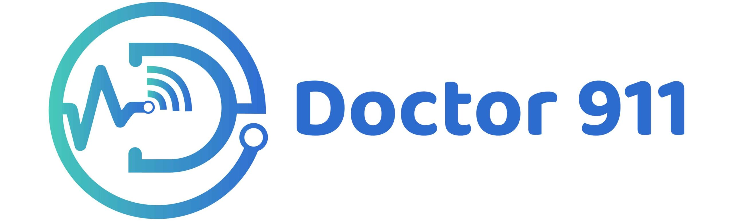 Doctor 911